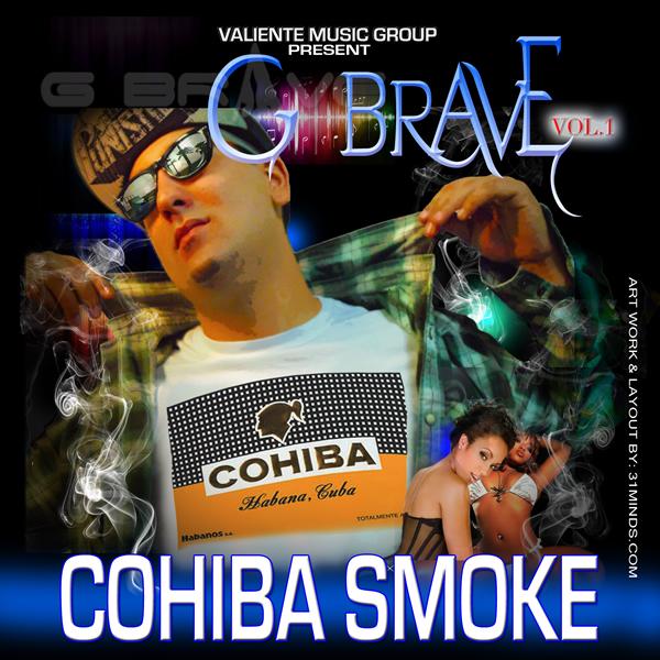 gbrave-cohiba-smoke