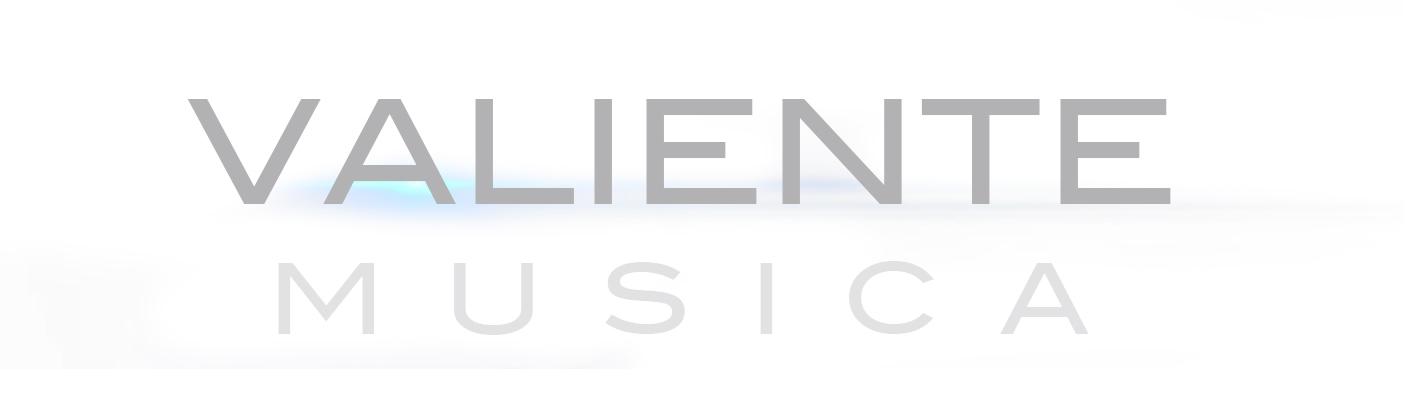 Valiente Music Group